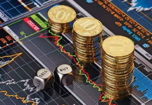 Форекс – торговые стратегии, советники, индикаторы, видео обучение торговле