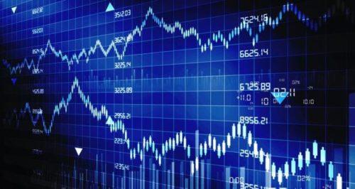 Правильно инвестируем в криптовалюту