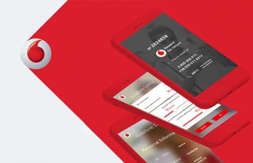 Как разработать дизайн сайта и приложения?