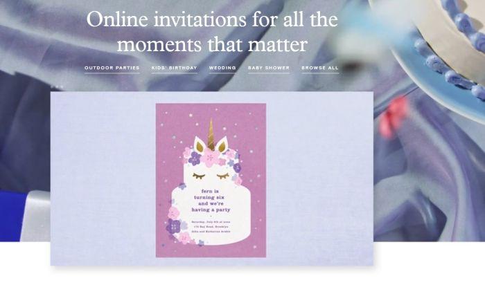 электронные пригласительные на свадьбу бесплатно