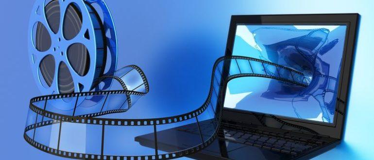 Зависает видео при просмотре онлайн в браузере