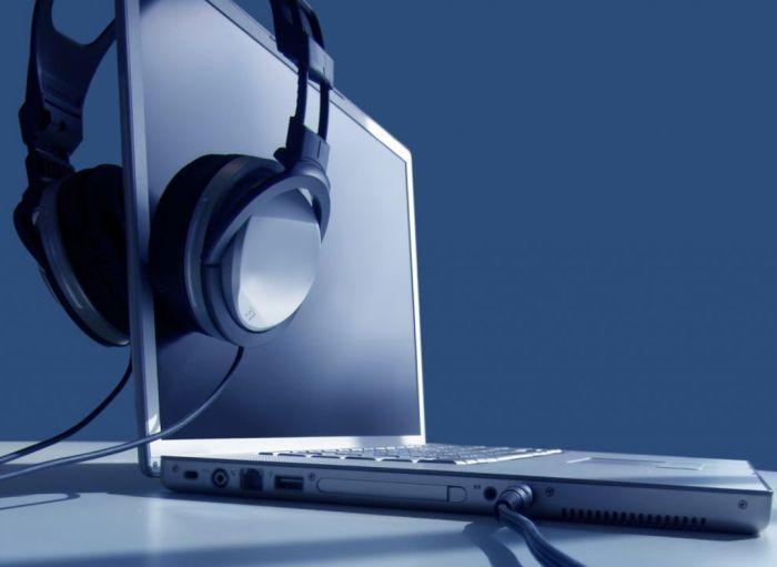 как усилить звук на компьютере