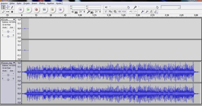 усилитель звука для пк