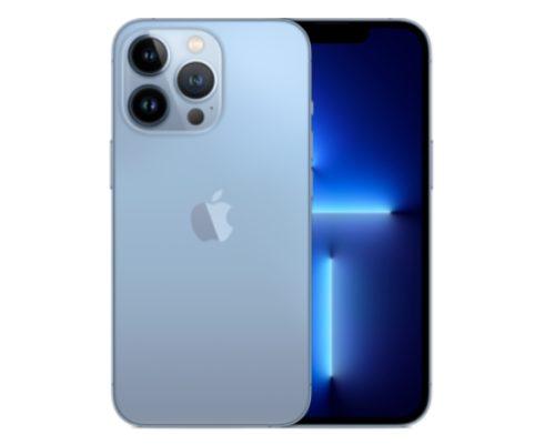 Apple делает вещи! Выбираем Iphone